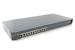 Cisco 1900 Series 12 Port Switch, WS-C1912-A