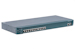 Cisco 1900 Series 12 Port Switch, Model WS-C1912-EN