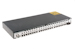 Cisco 1900 Series 24 Port Switch, Model WS-C1924C-A, Clearance