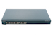 Cisco 2900 Series 12 Port Switch, WS-C2912-XL-A