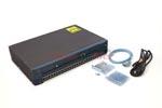 Cisco 2900 Series 24-Port Switch, WS-C2924M-XL-EN