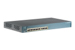 Cisco 2950 Series 12 Port Switch, WS-C2950-12