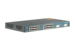 Cisco 2950 Series 24 Port Switch, WS-C2950G-24-EI-DC