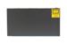 Cisco 2950 Series 24 Port Switch, WS-C2950G-24-EI