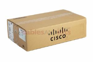 Cisco 2960 Series 24 Port Switch, NEW
