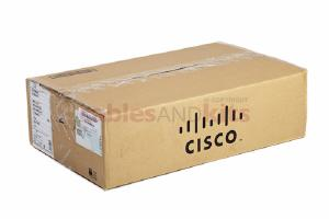 Cisco 2960 Series 24 Port Switch, WS-C2960-24TC-S, NEW