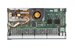 Cisco 2960 Series 48 Port Switch, WS-C2960-48TC-L