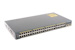 Cisco 2960 Series 48 Port Switch, WS-C2960-48TT-L, NEW