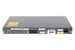 Cisco 2960 Series 48 Port Switch, WS-C2960-48TT-L