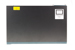Cisco 2960S Series 24 Port Gigabit Switch, WS-C2960S-24TD-L, NEW