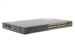 Cisco 2960S Series 24 Port Gigabit Switch, WS-C2960S-24TD-L