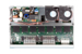 Cisco 2970 Series 24 Port Gigabit Switch, WS-C2970G-24TS-E