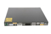 Cisco Catalyst 3550 Series 24 Port DC-Powered Switch