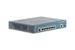 Cisco Catalyst 3560 Series 8 Port PoE Switch, WS-C3560-8PC-S