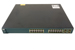 Cisco Catalyst 3560 Series PoE 24 Port Switch, NEW