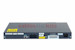 Cisco Catalyst 3560V2 PoE 48 Port Switch, WS-C3560V2-48PS-S
