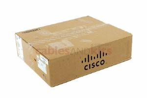 Cisco Catalyst 3560V2 48 Port Switch, WS-C3560V2-48TS-S, NEW
