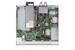 Cisco Catalyst 3560-X Series 24 Port Switch, WS-C3560X-24P-S NEW