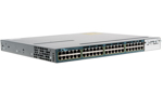 Cisco Catalyst 3560-X Series 48 Port Switch, WS-C3560X-48T-L,NEW