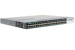 Cisco Catalyst 3560-X Series 48 Port Switch, WS-C3560X-48T-L