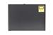 Cisco 3750G Series 12 Port Gigabit Switch, WS-C3750G-12S-E