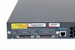 Cisco 3750G Series 24 Port Gigabit Switch, WS-C3750G-24T-S