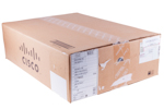 Cisco 3750V2 Series 24 Port Switch, WS-C3750V2-24TS-S, NEW