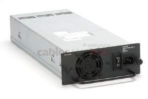 Cisco Catalyst 5000/5505 1100W AC Power Supply