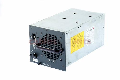 Cisco Catalyst 5509 1200W AC Power Supply