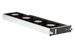 Cisco Catalyst 6500 Series Enhanced Four Slot Chassis Fan Tray