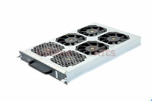 Cisco Catalyst 6506-E Chassis Fan, WS-C6506-E-FAN