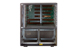 Cisco Catalyst 6500 Series Six Slot Chassis, WS-C6506