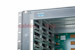 Cisco Catalyst 6500 Series 13 Slot Chassis, WS-C6513