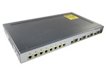 Cisco Catalyst Express 500G 12 Port Switch