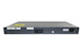 Cisco Catalyst Express 500G 12 Port Switch, WS-CE500G-12TC