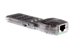 Cisco Compatible 1000BASE-T Copper GBIC (WS-G5483)