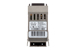 Cisco Original 1000BASE-SX GBIC, WS-G5484