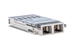 Cisco Original 1000BASE-SX GBIC, WS-G5485