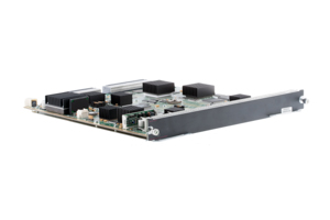 Cisco 6500/7600 Series IPSec VPN Services Module, WS-SVC-IPSEC-1