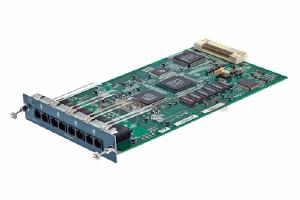 Cisco Catalyst 2924 4-Port FX Switch Module, WS-X2924-XL-V