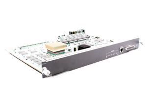 Cisco Supervisor Engine I for WS-C4003, WS-X4012