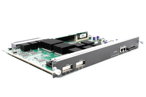 Cisco Supervisor Engine III for WS-C4006, WS-X4014
