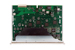 Cisco Catalyst 4500 Series 32 Port Switch Module, WS-X4232-GB-RJ