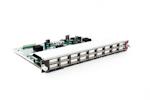 Cisco Catalyst 4000/4500 Series 18 Port GBIC Module
