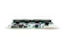 Cisco Catalyst 4000/4500 Series 18 Port GBIC Module