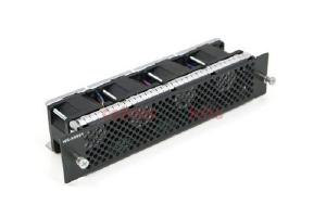 Cisco Catalyst 4948 Fan Tray, WS-X4991
