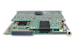 Cisco Catalyst 6500 Series 48 Port PoE Line Card