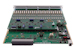 Cisco Catalyst 6500 48-Port 10/100/1000 Card, WS-X6148V-GE-TX