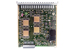 Cisco Catalyst 6500 Gigabit Interface Module, WS-X6416-GE-MT