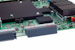 Cisco Catalyst 6500 Series 16 Port GBIC Expansion Module